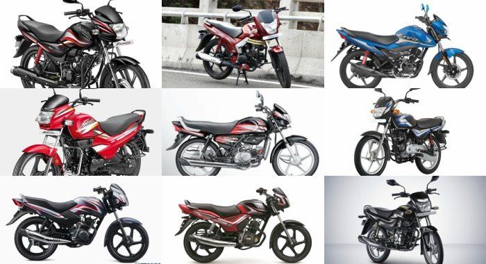 Best Bikes In India With Price لم يسبق له مثيل الصور Tier3 Xyz